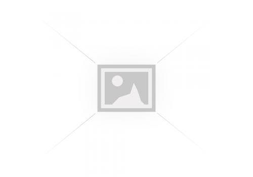 Sulu Hava Perdeleri